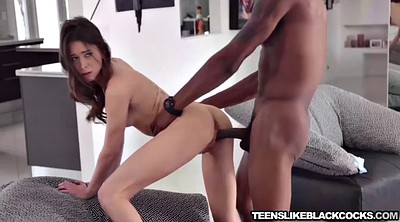 Riley reid, Doggystyle