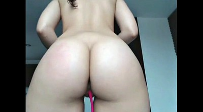 Bbw webcam, Fat ass, Big fat ass