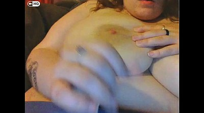 Hairy bbw, Bbw webcam, Bbw hairy