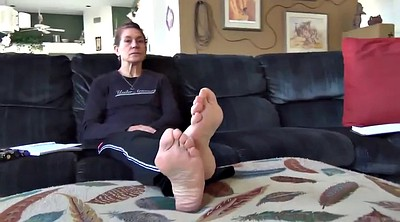 Mature feet, Mature foot, Milf feet, Milf foot