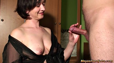 Short hair, Mature short hair, Short hair mature, Short cock