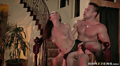 Brazzers anal, Mary, Ariana marie