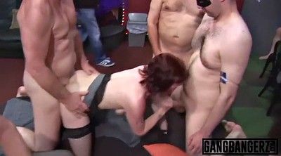 Sex party, Party fuck, Mature orgy, Mature gay