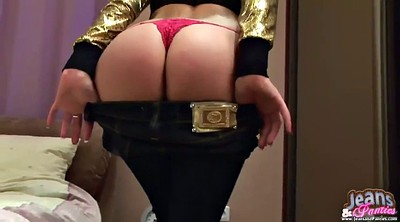 Boots, Wife black cock