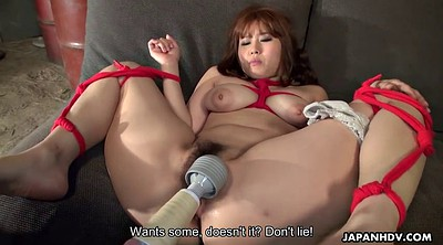 Japanese girl, Asian bondage, Japanese bondage, Asian tied, Asian fetish