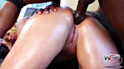 Anal big ass, Oiled anal, Fucked, Analized