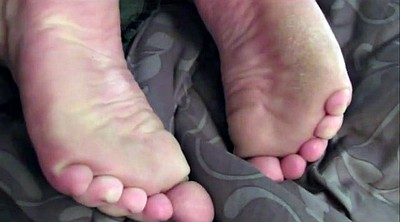 Bbw foot, Massage foot, Massage feet, Bbw feet