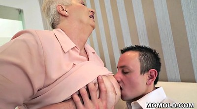 Mother, Granny bbw, Bbw mature, Lover