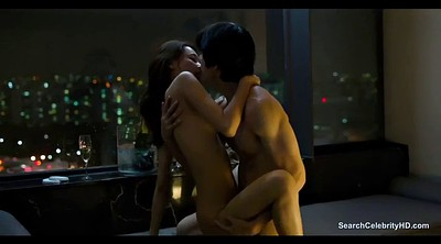 Movie, Japanese tits, Japanese softcore, Japanese movie, Movie scenes, Movie scene