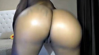 Ass, Amateurs, Phat butt