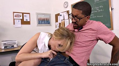 Julia ann, Classroom, Professor, Sloppy