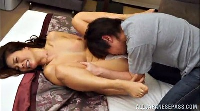 Japan, Japanese orgasm, Japan milf, Japanese deep