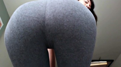 Chinese m, Ass worship, Chinese cum, Japanese cum, Japanese ass worship, Japanese ass