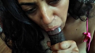 First, First creampie