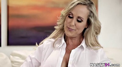 Brandi love, Brandi, Couples