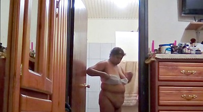 Hidden cam, Shower hidden, Indian big tits