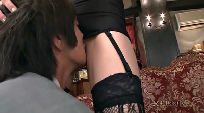 Japanese blowjob, Japanese boss, Japanese toy, Uncensored, Japanese uncensor