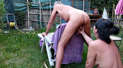 Double fisting, Homemade anal, Femdom fist, Fisting femdom, Femdom fisting