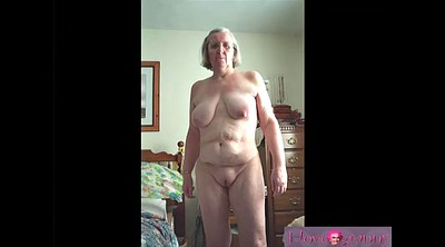 Bbw compilation, Pictures, Picture, Homemade granny