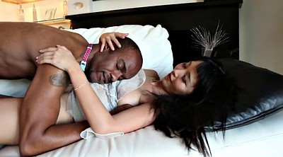 Star, Japanese interracial, Black japanese