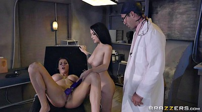 Spank, Peta jensen, Gay spanking, Noelle easton, Gay spank
