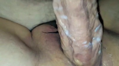 Friends wife, Wife friend, Wife creampie, Friend wife