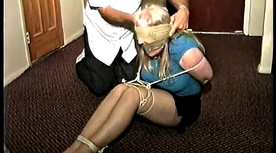Tickle, Tickling, Ball, Tickled, Bondage bdsm, Bdsm granny