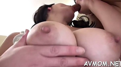Asian mature, Mature japanese, Japanese mature blowjob