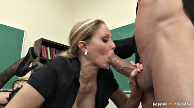 Julia ann, Anne, Ann, Julia ann anne