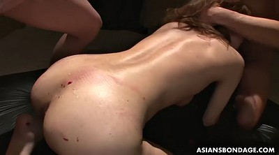 Asian creampie, Spit, Japanese orgasm, Spit asian, Japanese spit, Spitting