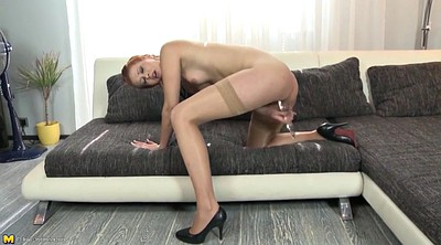 Mom mature, Pink pussy, Feed, Mom sex, Wife sex, Sex mom