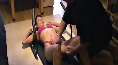 Wife fist, Milf fisting, Work out, Mature fisting, Fisting mature