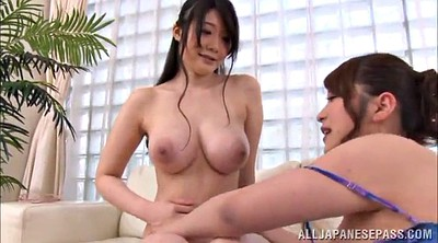 Japanese handjob, Japanese chubby, Japanese threesome, Creampie hairy, Chubby japanese, Asian threesome