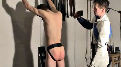 Whip, Caning, Whipped, Male, Caned