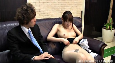 Japanese office, Japanese big tits, Asian handjob, Japanese big tit, Japanese panty, Japanese big