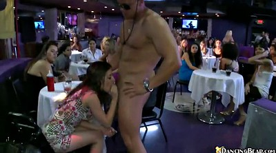 Cfnm, Sex dance, Sex party, Orgy party, Male
