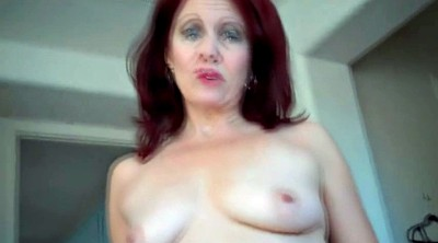 Mature, Mother, Affair, Affairs, Domination