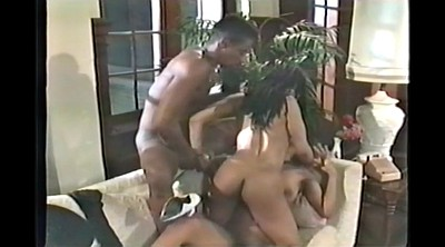 Anal compilation, Blowjob compilations
