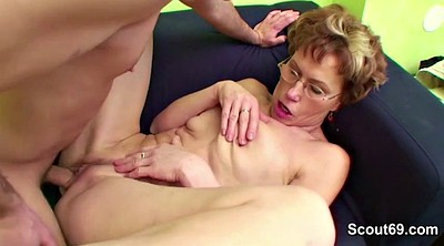 Granny anal, Young and old, Teen boy, Anal porn, Anal granny