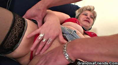 Old couple, Mature couple, Wife gangbang, Mature gangbang, Granny group, Old gangbang