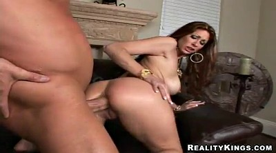 Long nails, Long nails handjob, Long nail, Milf handjob