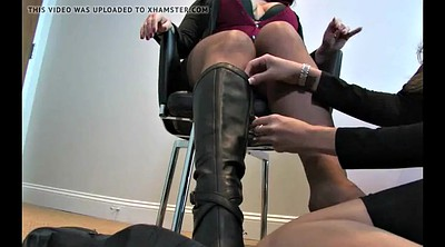 Foot worship, Pantyhose feet, Pantyhose worship, Nylon feet, Feet worship, Nylon foot worship