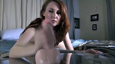 Sex mom, Mom sex, Mom pov, Pov mom, Lesson, Mature hardcore