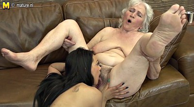 Old, Young girls, Hairy lesbians, Hairy lesbian