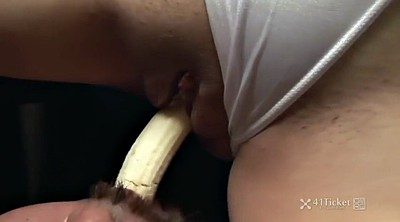Bus, Asian gangbang, Creampie gangbang, Japanese bus