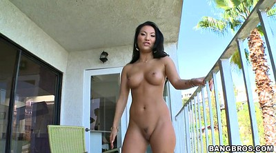 Japanese solo, Japanese ass, Japanese panty, Asian ass, Asa akira, Japanese panties