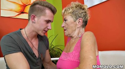 Young, Mature granny, Hairy granny, Mechanical, Mechanic, Mature fucking