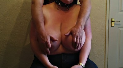 Huge boobs, Groped, Grope, Boobs