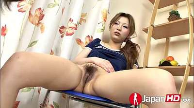 Japanese squirt, Japanese pee, Asian squirt, Japanese tits, Squirt asian, Japanese toys
