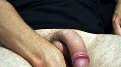 Gay, Hand, Toy anal, Free